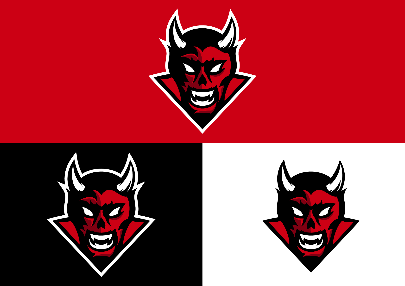 ge_devils.png