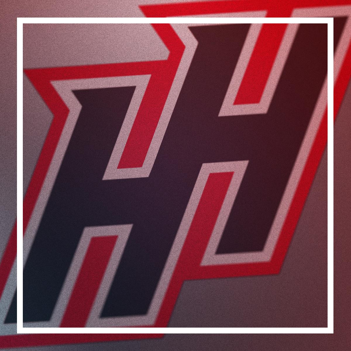 hhuskies_secondary_logo.png