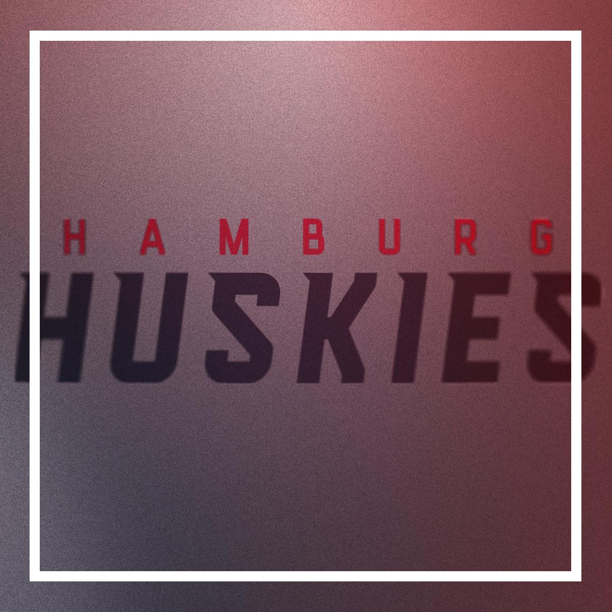 hhuskies_wordmark.png